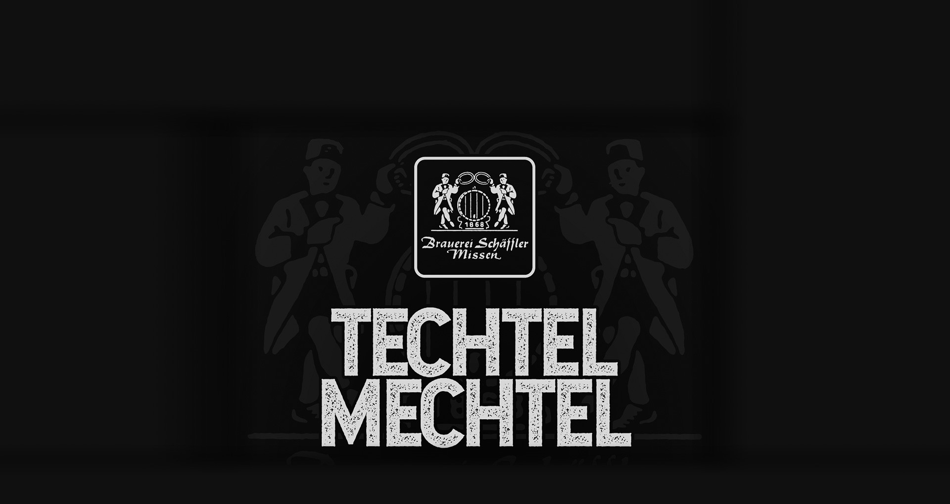 Techtel Mechtel