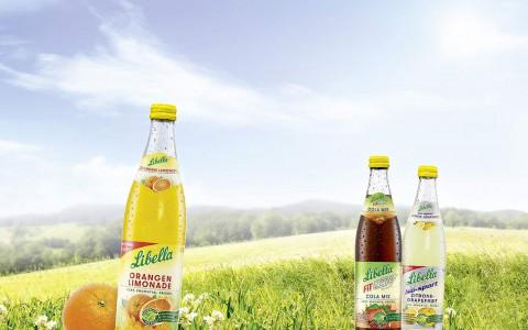 Libella-Limonaden