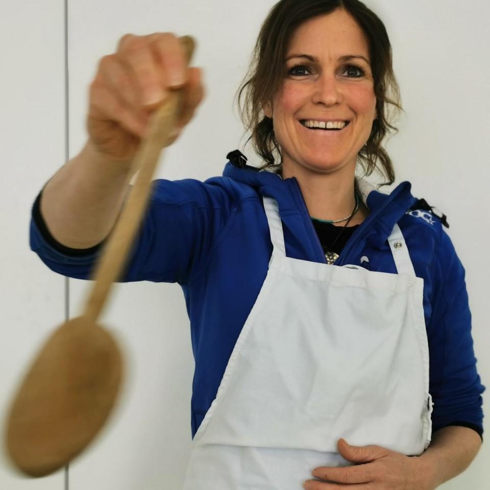 Angela Moosbrugger