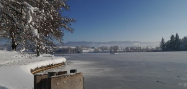 Winter-Spezial 7=6