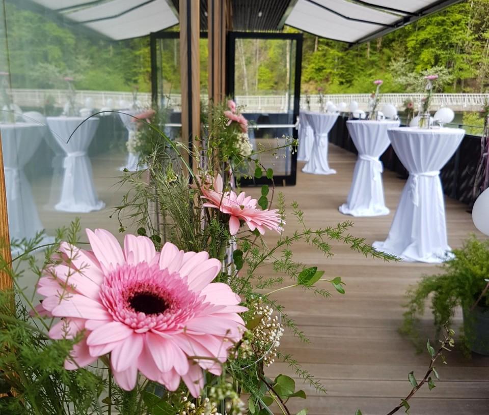Top Preise & Planbare Kosten für Ihre Hochzeit