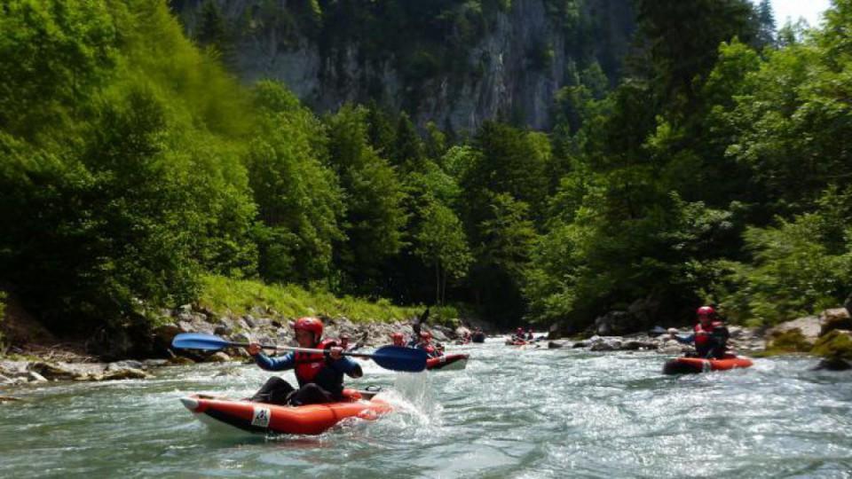 Seminarhotel in den österreicher Alpen