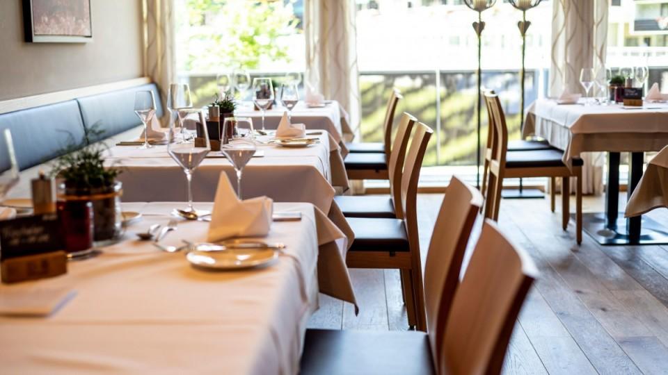 Gourmet-Hotel-Restaurant