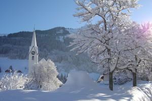 Winterkodex Vorarlberg inkl. kostenloser Stornoversicherung-