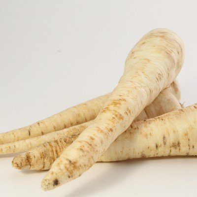 Gemüse - Petersilienwurzel