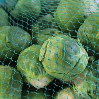Gemüse - Rosenkohl