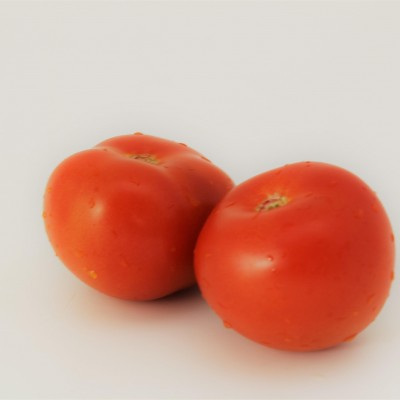 Gemüse - Tomaten M
