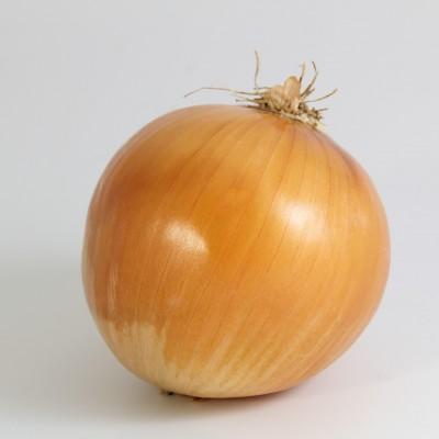 Gemüse - Zwiebeln Gemüse