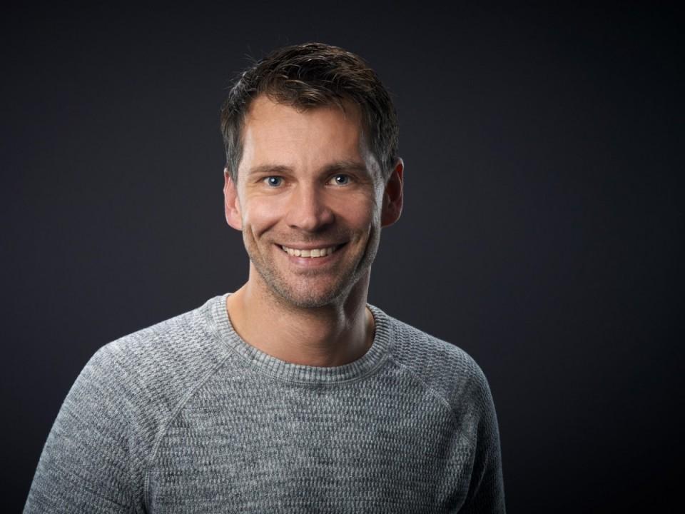 Matthias Wörz